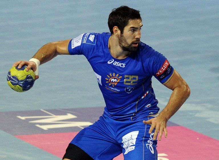 paris en ligne handball