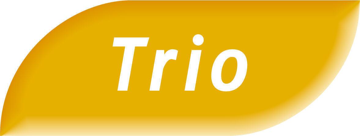 trio pmu