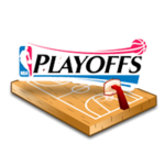 Playoffs NBA