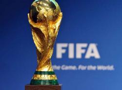 Paris en Ligne Coupe du Monde
