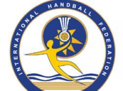 Paris en Ligne Coupe du Monde de Handball