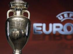 Paris en Ligne Euro 2016