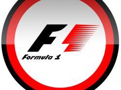 Paris en Ligne Formule 1