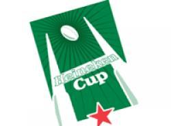 Paris en Ligne H-Cup