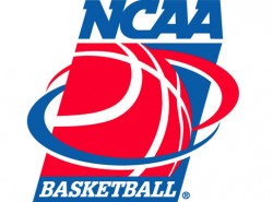 Paris en Ligne NCAA