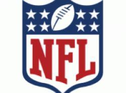 Paris en Ligne NFL