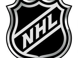 Paris en Ligne NHL