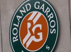 Paris en Ligne Roland Garros