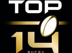 Paris en Ligne Top 14