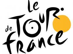 Paris en Ligne Tour de France