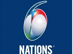 Paris en Ligne Tournoi Des 6 Nations