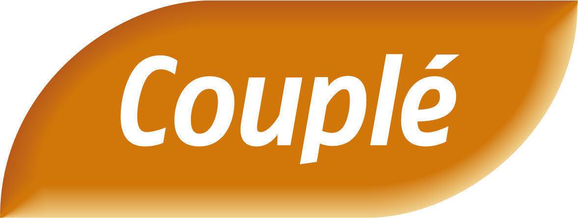couple pmu
