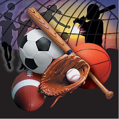 paris en ligne sport