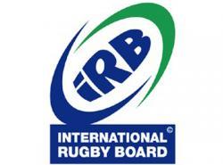 Paris en Ligne Coupe du Monde de Rugby