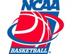 Paris en Ligne NCAA