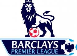 Paris en Ligne Premier League